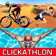Triathlon Manager 2021 - RPG Sports Games