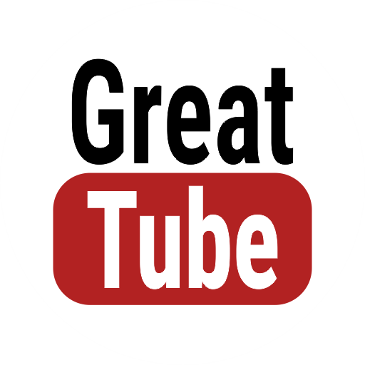 Baixar GreatTube - Advanced Float Popup Video Tube Player para Android