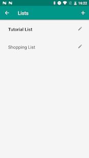 To-Do Items - to do list, checklist