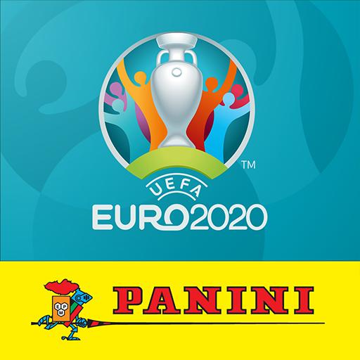 Uefa Euro 2020 Panini Virtual Sticker Album Apps On Google Play