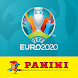 UEFA EURO 2020 Panini Virtual Sticker Album - Androidアプリ