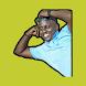 Burundian Stickers