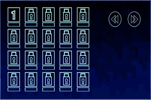 Chain reaction screenshots 3