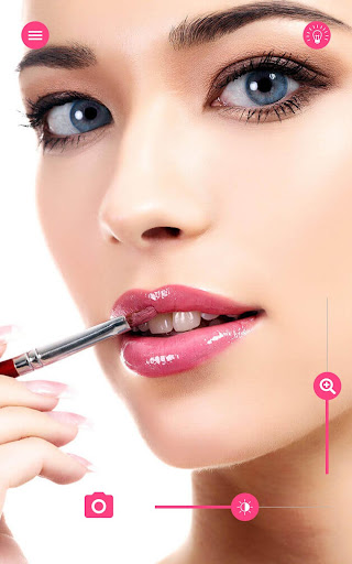 Mirror - Makeup and Shaving - Compact mirror 2019.11.22 Screenshots 4