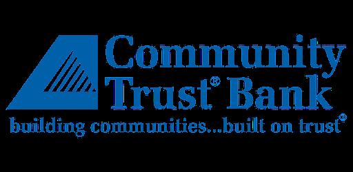 community trust bank internet banking login