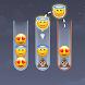 Emoji Sort Master
