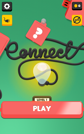 Connect It - Picture Quiz android2mod screenshots 24
