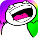 Classic Memes Stickers for WhatsApp WAStickerApps para PC Windows