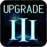 Upgrade the game 3: Spaceship Shooting