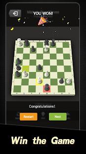 Chess : Chess Games 2.601 Screenshots 4