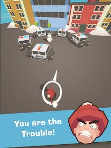 SnowSmash Hack Cheats (iOS & Android) 5