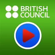 LearnEnglish Videos