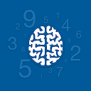 Mathematiqa - Math Brain Game Puzzles And Riddles