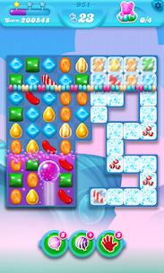 Candy Crush Soda Saga Para PC Baixar Última Versão – {Atualizado Em 2021} 4