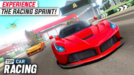 Car Racing Games - New Car Games 2020 2.0 screenshots 1