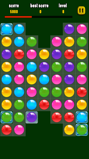 Bubble Match 3 32.3.10 screenshots 2