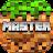 Tải về Sửa đổi- bậc thầy cho Minecraft PE Miễn phí APK cho Windows