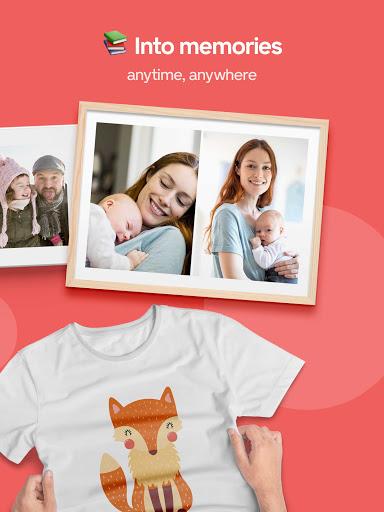 Optimalprint: Print Your Photos apktram screenshots 10