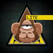 Do Not Feed The Monkeys Lite