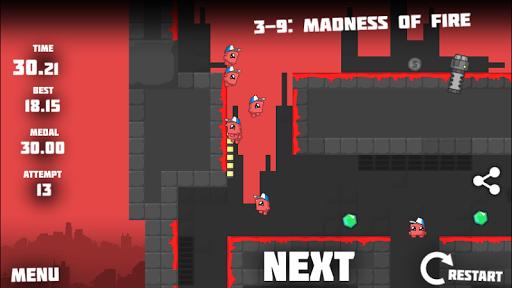 Mad Dex 2 1.2.6 Screenshots 5