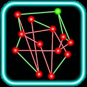 Untangle - Logic