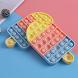Free Anti Stress Relief Toys