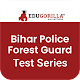 Bihar Police Forest Guard Test Preparation Download on Windows