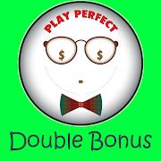 Double Bonus Trainer