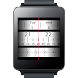 Meter Watch Face for Wear - Androidアプリ