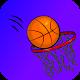 Basketball Legends - 3d Basketball online Games para PC Windows