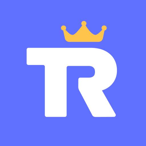 Trivia Royale