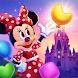 Disney Wonderful Worlds - Androidアプリ
