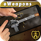 Ultimate Weapon Simulator - Best Guns Apk