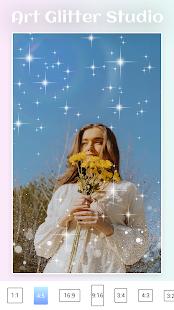 Image For Art Glitter Studio Versi 1.0 2