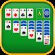 ソリティア-クラシックソリティアカードゲーム - Androidアプリ
