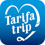 Tarifa Trip Travel Guide