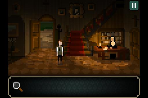 The Last Door: Collector's Ed screenshots 4