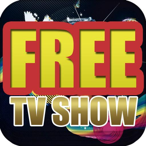 Baixar Free TV Shows To Watch For Free Guide