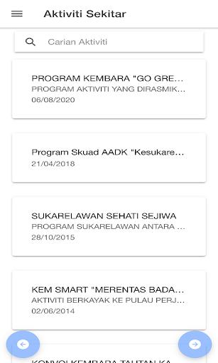 Download Skuad Antidadah Free For Android Skuad Antidadah Apk Download Steprimo Com
