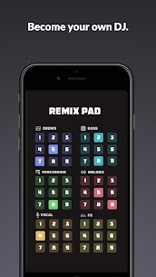 Remix Pad Beat Maker For Pc – Windows And Mac – [free Download In 2020] 2