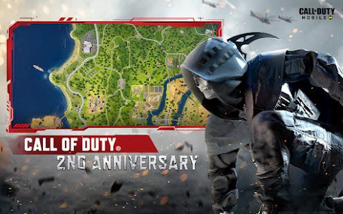 Call of Dutyu00ae: Mobile - Garena  screenshots 1