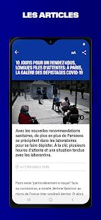 BFM Paris 7.5.2 Screenshots 4