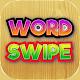 Word Swipe ( English Version) para PC Windows