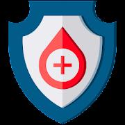 Diabetes Diary - Blood Glucose Tracker