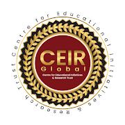 CEIR Global