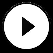 ASD Player on PC (Windows & Mac)