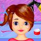 Hair makeover spa salon: giochi di stilisti di mod per PC Windows