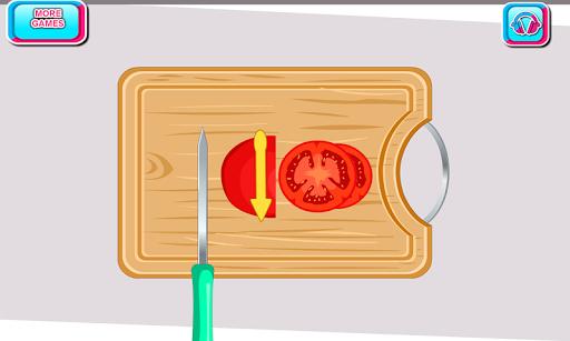 World Best Cooking Recipes Game 5.641 Screenshots 3