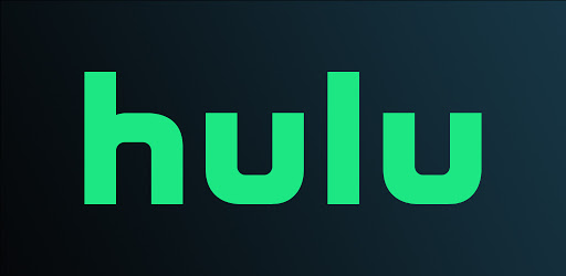 Hulu: Watch TV shows, movies & new original series