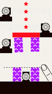 Cut It: Brain Puzzles Screenshot